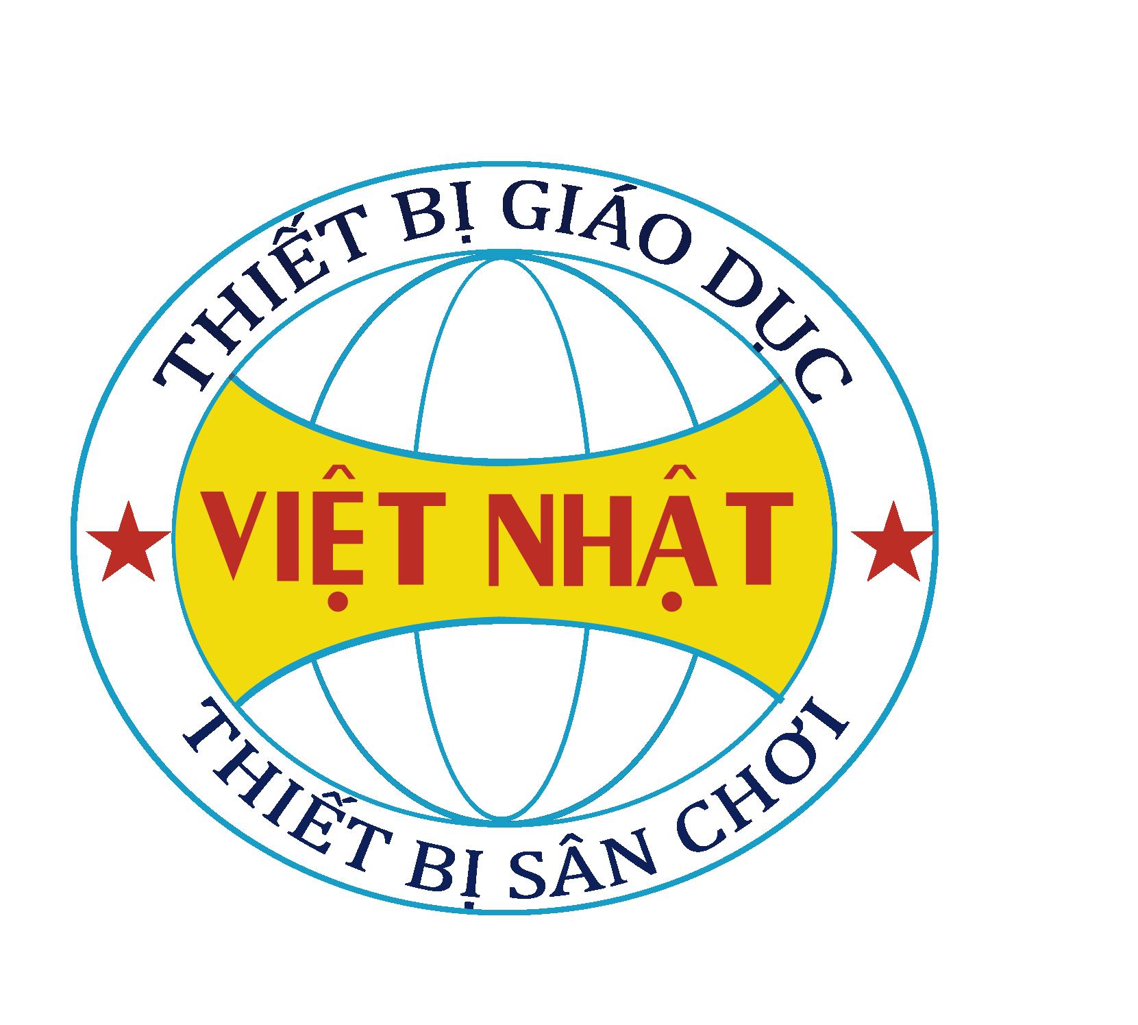 Công Nghệ Việt Nhật